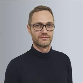 Eugen Baryshpolsky