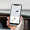 How to Make an App Like Uber & Costs for Development