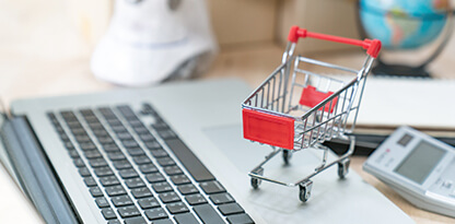 How Much Does an E-commerce Website Cost in 2020?