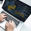 Python for Big Data: The Perfect Combination for FinTech
