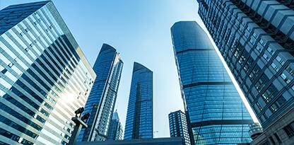 10 Best Fintech Companies in 2020: Full Market Research & Analytics