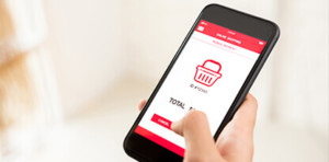 A Step-by-Step Guide on Developing a Marketplace Mobile Application
