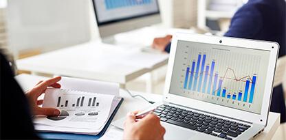 Top 5 Peer to Peer Lending Companies: 2020 Full Market Research