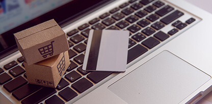 Setting Up an Online Marketplace: Quick Start with These Tips & Tricks